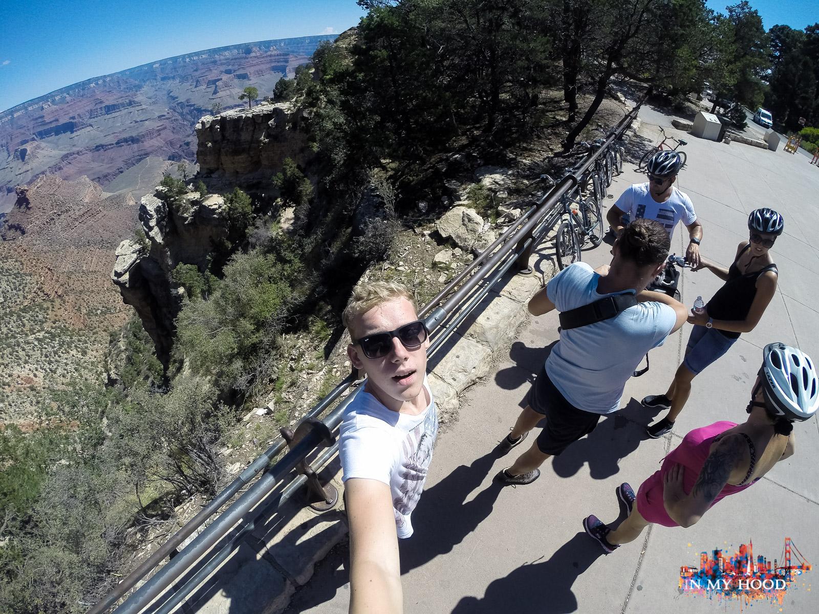 Urlaub USA Grand Canyon, In my Hood, Tobias, USA, America, Reise, Amerika, Arizona