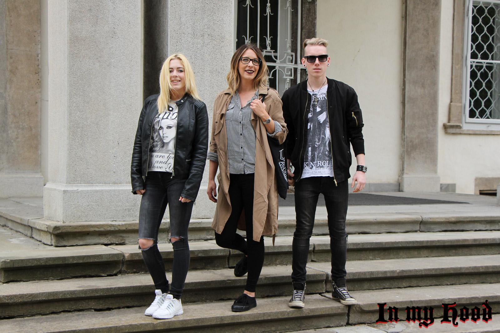 MY STYLE Bomberjacke und Knee-Cut Jeans, In my Hood, Tobias, Austria, Steiermark, Graz, Grazer Blogger, OOTD, WIW, What I wore, Instastyle, Style is what , Streetstyle, Fashionaddict, Mensfashion, Mensstyle, Men with style, Fashiongoals, Fashionkilla, styled, Styleguide, Fashionblogger, Styleblogger, Lifestyleblog, Lifestyleblogger, Bloggerstyle, Bomberjacke, Converse, Knee-Cut Jeans, Ray Ban, Love, Liebe, Freundin, Nicole, Grazermadl
